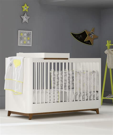 Mothercare 4 A Baby mothercare baby k bedding collection family planning
