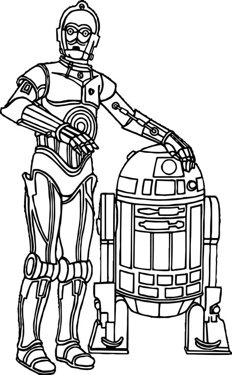 coloring pages for star wars the force awakens star wars the force awakens characters coloring pages