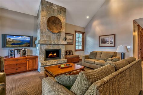Lake Tahoe Cabin Rentals Craigslist by South Lake Tahoe Real Estate 530 541 2465vacation Rental