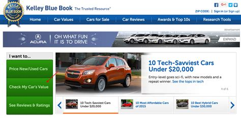 blue book value used cars myideasbedroom com how to sell your car on craigslist fast the ultimate guide tc agenda