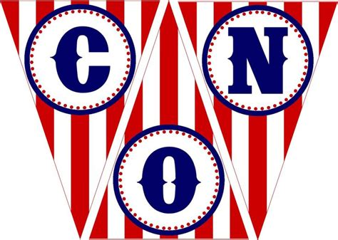 printable concessions banner free baseball printable concessions banner carnival