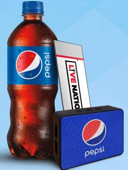 Music Sweepstakes - pepsi workplace music sweepstakes and instant win game