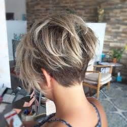 25 best ideas about trending hairstyles on best 25 summer haircuts ideas on shoulder