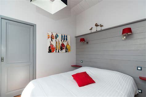 r駸ervation chambre d hotel chambre d h 244 te ile de r 233