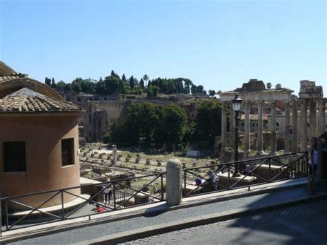 futura rome una legge per roma futura strisciarossa