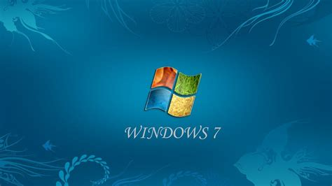 wallpaper for windows 7 ultimate free download windows 7 ultimate wallpapers free download gallery 75