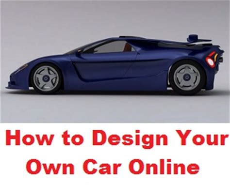 design your own car rugby jersey design your own seotoolnet