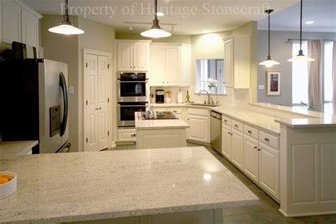 white kitchen cabinets with granite white kitchen cabinets and granite quicua com