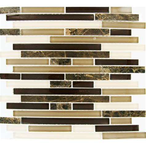 mosaic tile ms international flooring 12 in x 12 in