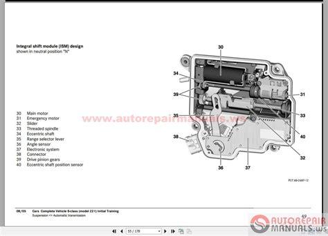 mercedes w124 wiring diagram pdf mercedes just