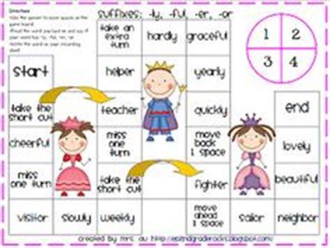 prefix/suffix on pinterest | prefixes, prefixes and