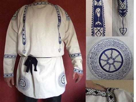 Late Tunic 1323 best images about sca clothing on