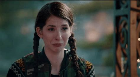 genevieve buechner crying gif find & share on giphy
