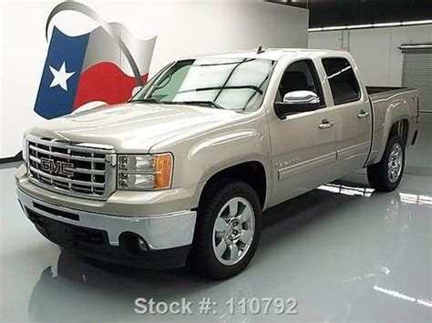 how can i learn about cars 2009 gmc yukon xl 2500 parental controls find used 2009 gmc sierra crew cab 4x4 6 pass bedliner 20 s 64k texas direct auto in stafford