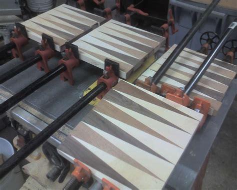 backgammon board woodworking plans backgammon board by michiganmark lumberjocks
