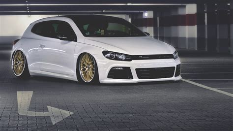 wallpaper car volkswagen car volkswagen scirocco wallpapers hd desktop and