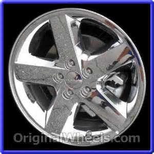 2012 dodge avenger rims 2012 dodge avenger wheels at