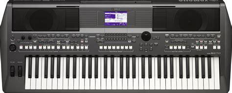 imagenes de teclados musicales korg test yamaha psr s670 entertainer keyboard amazona de