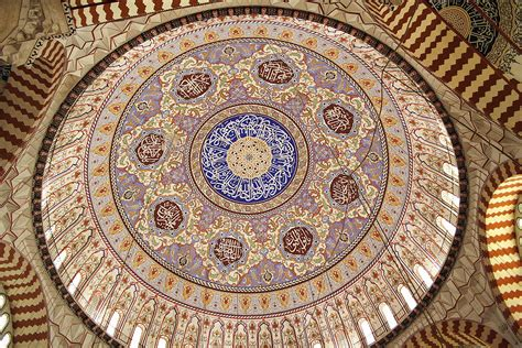 how is ottoman art similar to earlier islamic art arquitectura isl 225 mica wikipedia la enciclopedia libre