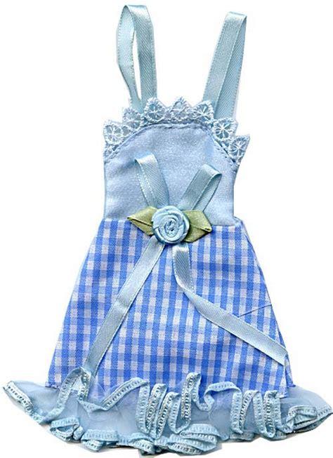 Blue Organza Sml Dress 25238 Organza Bag Dress Bag Pink Med 18cm X 12cm