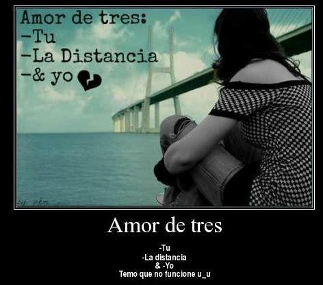 imagenes de amor a distancia no funciona imagens de amor a distvancia imagens de imagens de amor