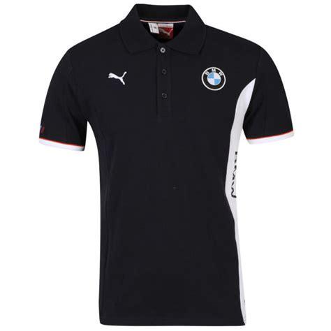 Polo Shirt Puma56 Limited s bmw motorsport polo shirt blue sports leisure zavvi