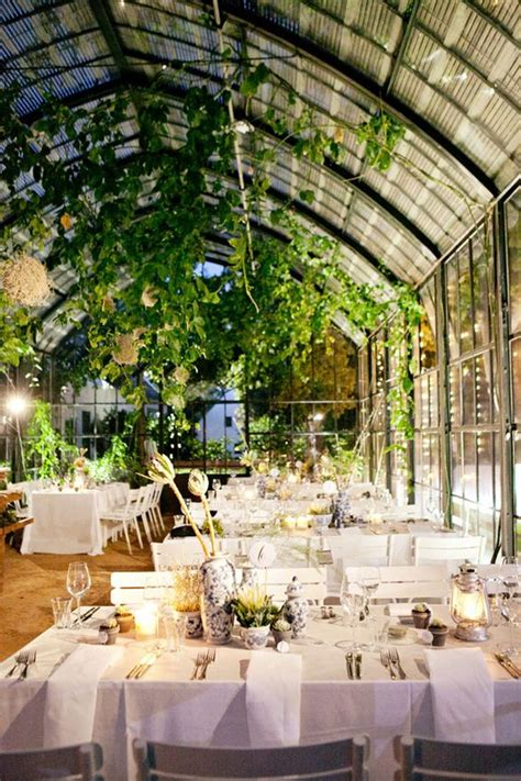 top 10 wedding trends for 2016 southbound wedding tops receptions and its always on