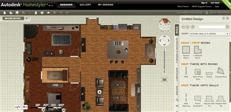 free autodesk home design software autodesk