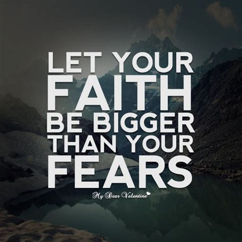 Faith Quotes Christian Inspirational Quotes About Faith Quotesgram