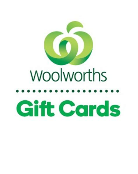 Where Can I Use Woolworths Gift Cards - top paid online survey sites everywhere