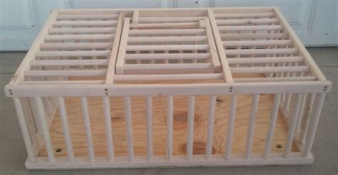 crates for sale craigslist wood crates for sale medium size of style selections storage bin large wooden box