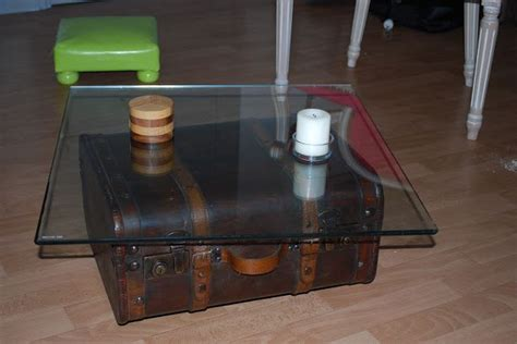 roulettes table basse best 25 table basse ideas only on table tables basses en verre
