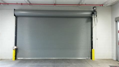 Overhead Door Company Of Portland Portland Oregon Proview Overhead Door Safety Edge