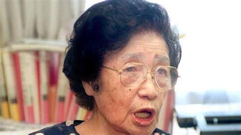 doodle nama dinda jadi tema doodle fakta katsuko saruhashi wajib