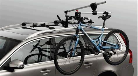 transportar nuestra bicicleta de cicloturismo en coche ciclotraveling cicloturismo  viajes