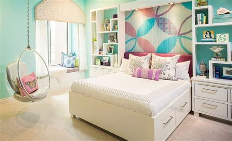 toddler bedroom decorating ideas 15 creative bedroom decorating ideas