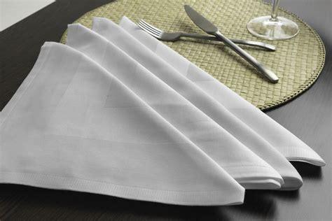 Sale Linen Bawal Limited Stok berkshire linen services linen for sale