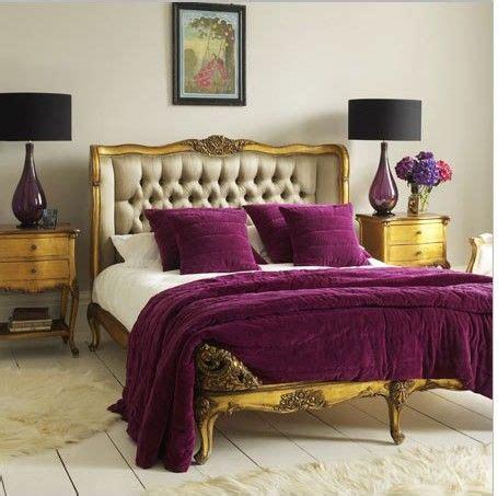 purple decor for bedroom 17 best ideas about royal purple bedrooms on pinterest 16868 | ab3b30cbf6870933d5d32f065733365c
