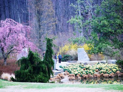 Botanical Gardens Maryland Botanical Gardens Maryland Garden Ftempo