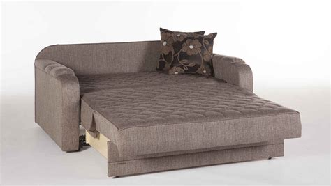 Large Sofa Beds Everyday Use Sofa Bed Everyday Use Comfy 18cm Thick Mattress Sofa