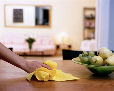 how to clean house 5 ways to keep your house cleaner for longer thumbtack
