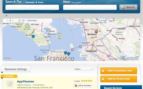 microsoft maps themes bing bing maps wordpress plugin for vantage
