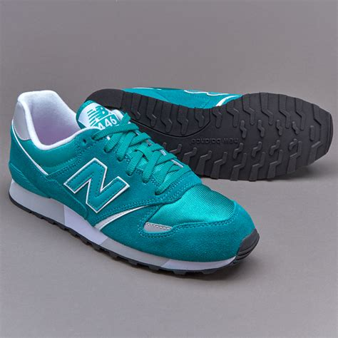 teal shoes mens shoes new balance u446 teal shoes 124002 cheap