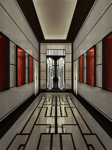 fjord glassdoor the 25 best marble floor ideas on pinterest marble