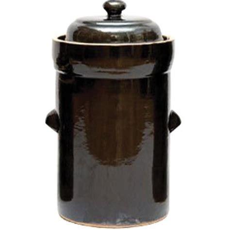 10 liter capacity ceramic fermentation crock pot 14 best ultimate wares images on kitchen