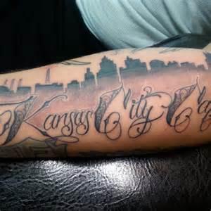 diego saenz tattoo portfolio tattoo artist in kansas city mo