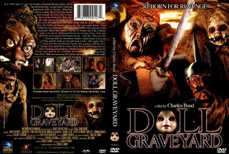 the big doll house movie online doll graveyard alchetron the free social encyclopedia
