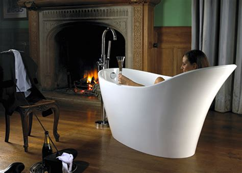 And Albert Bathtub by Freestanding Tubs New Ravello Amalfi Tubs By
