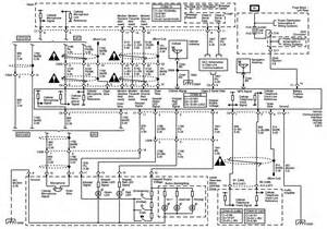 onstar wiring diagram 2003 buick chevy onstar mirror wiring diagram get free image about where