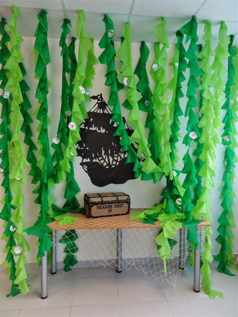 theme decoration ideas the charming classroom classroom theme classroom